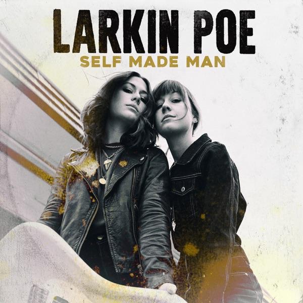 Larkin Poe - She