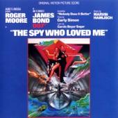 Marvin Hamlisch - Bond 77