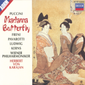 [Download] Madama Butterfly, Act II,