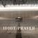 Idiot Prayer (Nick Cave Alone at Alexandra Palace) - Nick Cave & The Bad Seeds