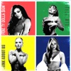 Think About Us (feat. Ty Dolla $ign) - Single ジャケット写真