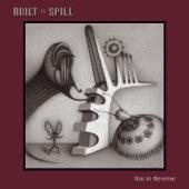 Built to Spill - Conventional Wisdom