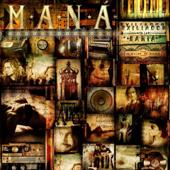 Exiliados en la Bahía: Lo Mejor de Maná (Edición Deluxe) - Maná Cover Art