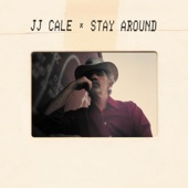J.J. Cale - Chasing You