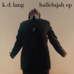 songs like Hallelujah (2010 Version)