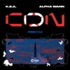 cdn-freestyle-feat-alpha-wann-single
