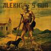 Tonglen - Alekhine's Gun mp3