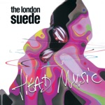 Head Music (Remastered)