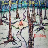Rene Russell and The Bottom End - Doodlebug