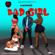 Bad Girl - Hanno