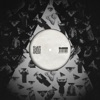 Bashi Compilation Part 1 EP