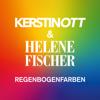 Regenbogenfarben - Kerstin Ott & Helene Fischer