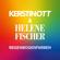 download lagu Regenbogenfarben - Kerstin Ott & Helene Fischer mp3