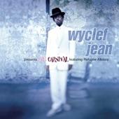 Wyclef Jean - Jaspora (feat. Refugee Allstars)