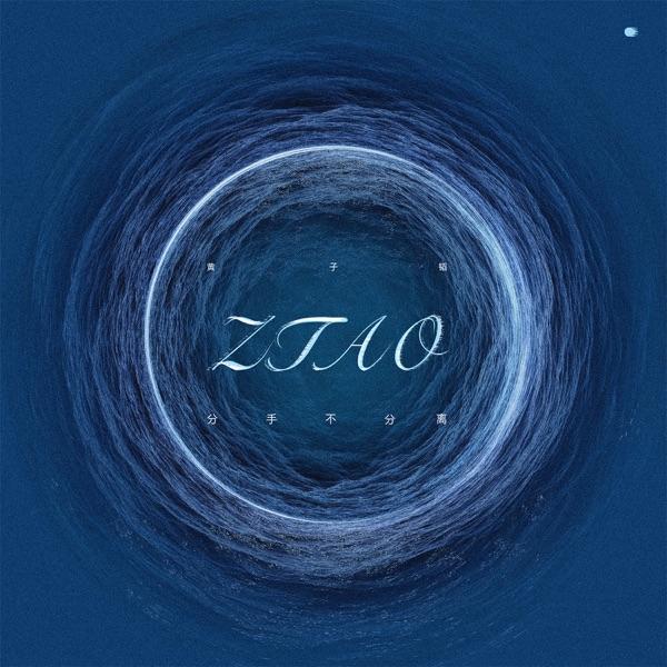 Z.Tao – Break Up – Single (ITUNES PLUS AAC M4A)