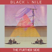 Black Nile - That's Balzy