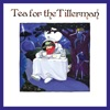 Tea for the Tillerman Re Recorded Version