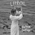 Carol - If Ever
