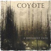 Coyote - Quicksand