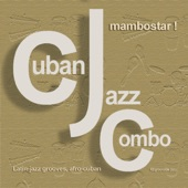 Cuban Jazz Combo - I Believe In You