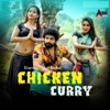 Chicken Curry Single