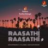 Raasathi Raasathi K3 Kathirin Kavithai Kelungal Single