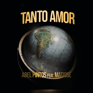 Abel Pintos - Tanto Amor feat. Matisse [El Viaje de Matisse]