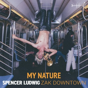 My Nature - Single Mp3 Download