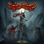 Nightshadow - Ripper