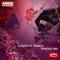Armin Van Buuren & Jake Reese - Need You Now