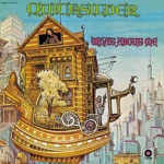 Quicksilver Messenger Service - All In My Mind