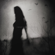 Adore (Robin Guthrie Mix) - Resplandor