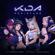 POP/STARS (feat. Jaira Burns) - K/DA, Madison Beer & (G)I-DLE