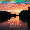 Tranquillity Music for Peace Harmony