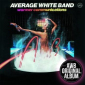 Average White Band - Sweet and Sour