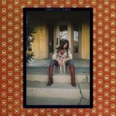 Emmylou Harris - Satan's Crown Jewel (Remastered Version)