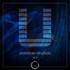 Underground Frequencies, Vol. 2 - Various Artists