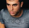 Enrique Iglesias & David Cambell - You're My #1 artwork