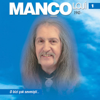 Barış Manço - Mançoloji 1 artwork