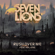 Seven Lions & HALIENE - Rush over Me (feat. HALIENE) [Seven Lions 1999 Remix]