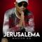 Jerusalema (feat. Nomcebo Zikode) - Master KG lyrics