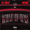 What It Was (feat. Future) - Single, Lil Gotit