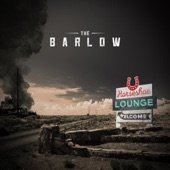 The Barlow - Longest Days