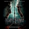 Harry Potter and the Deathly Hallows, Pt. 2 (Original Motion Picture Soundtrack), Alexandre Desplat