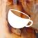 demon gummies - Home Cafe