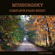 Claudio Colombo - Mussorgsky: Complete Piano Music