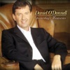 Yesterday's Memories, Daniel O'Donnell