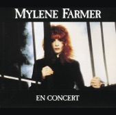 Mylne Farmer - maman à tord