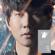 JJ Lin & Jung Yong Hwa Checkmate - JJ Lin & Jung Yong Hwa