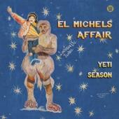 El Michels Affair - Silver Lining